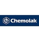 Chemolak