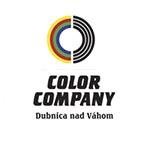 color company