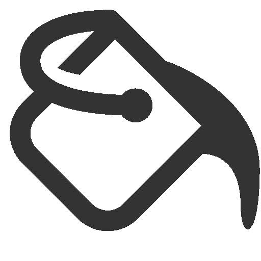ikona sortiment