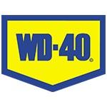 wd - 40